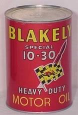 blakely_spec