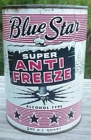 bluestar_af