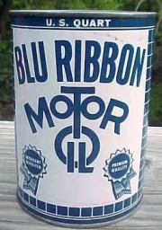 bluribbon