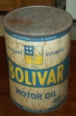 bolivar_allegany