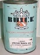 buick_atf