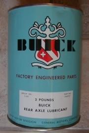 buick_axle