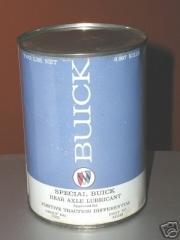 buick_axle_001