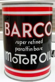 barco1