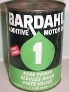 bardahl4