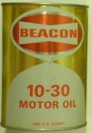 beacon3