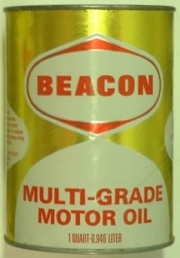 beacon4