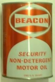 beacon5