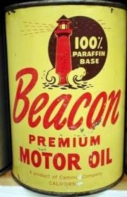 beacon9