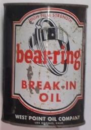 bearring2