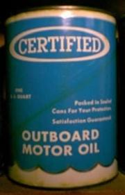 certified_ob