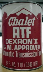 chalet_atfd