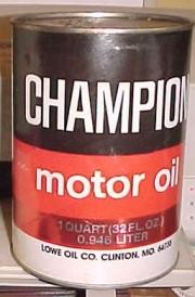 champion3