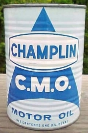 champlin_cmo