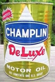 champlin_delux2