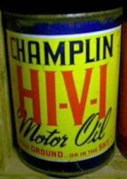 champlin_hivi