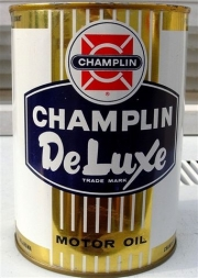 champlind2
