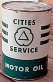 citiesservice3