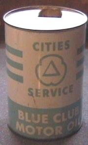 citiesservice_blue