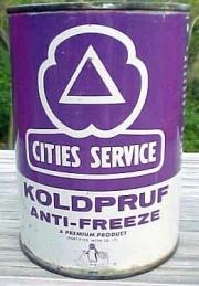 citiesservice_kold3