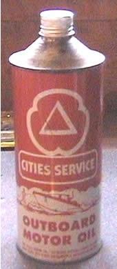 citiesservice_ob3