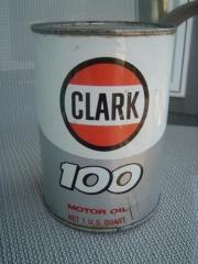 clark100