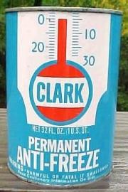 clark_af