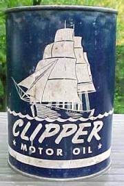 clipper_ship