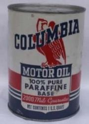 columbia_comp