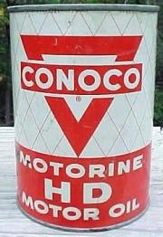 conoco_moto2