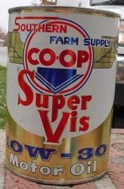 coop_sv