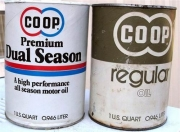 coop3