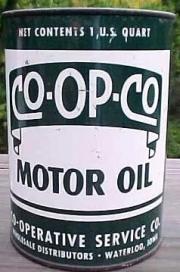 coopco