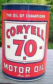 coryell70