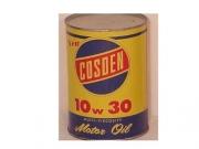 cosden_1030