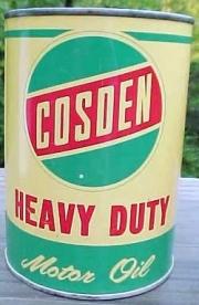 cosden_hd