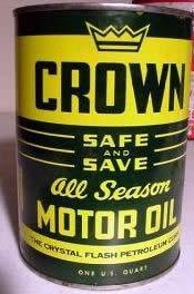 crown_as