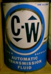 cw_atf
