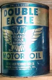 double_eagle1
