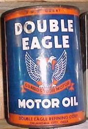 double_eagle2
