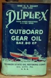 duplex_obgear