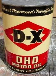dx1_001