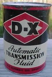 dx_atf