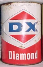 dx_diam