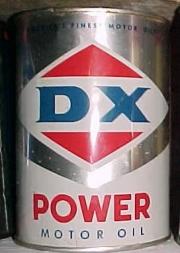 dx_pow