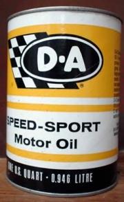 da_speed2