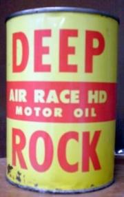 deeprock1