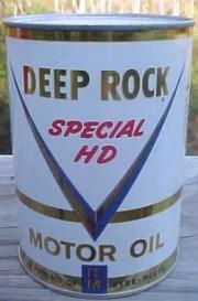 deeprock5