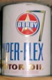 derby_flex2