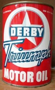 derby_tri